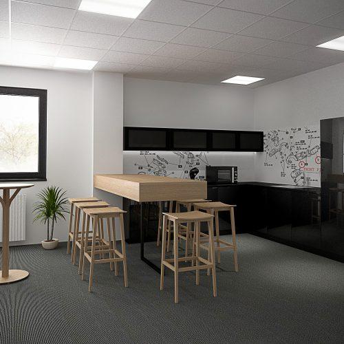 L-kova-kuchyna-miestnost-zmeny-FINAL_1